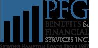 PFG Benefits & Financial Services Inc.