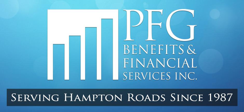 PFG Benefits & Financial Services